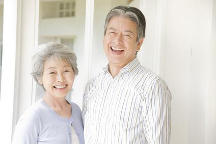 予防歯科|武蔵新城の藤木歯科クリニック