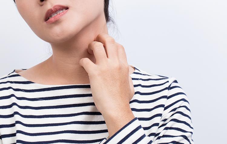 金属アレルギー|武蔵新城の藤木歯科クリニック