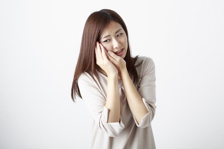 武蔵新城で土日祝日も虫歯治療をしている歯医者